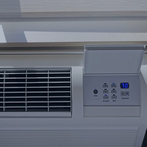 Wellton Air Conditioning Services