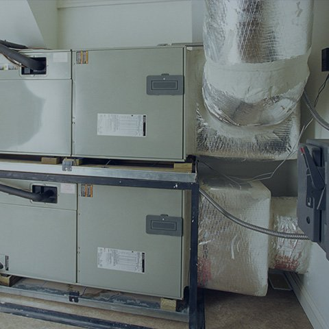 Yuma Furnace Services