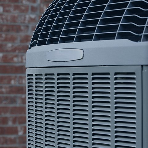 Yuma Heat Pump Services